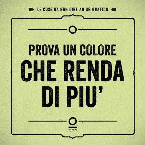 10colore-500x500