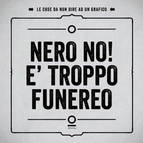 16nero-500x500