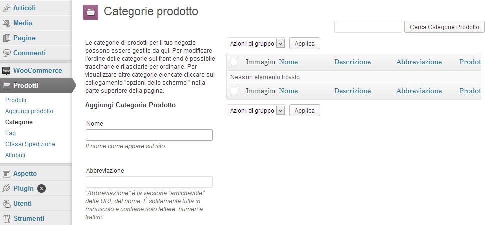 woocommerce_categorie_prodotti