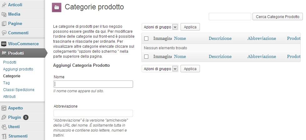 woocommerce_categorie_prodotti