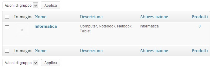 woocommerce_inserimento_categoria