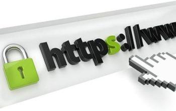 Il tuo sito è sicuro? Chrome prende le misure. (HTTPS)