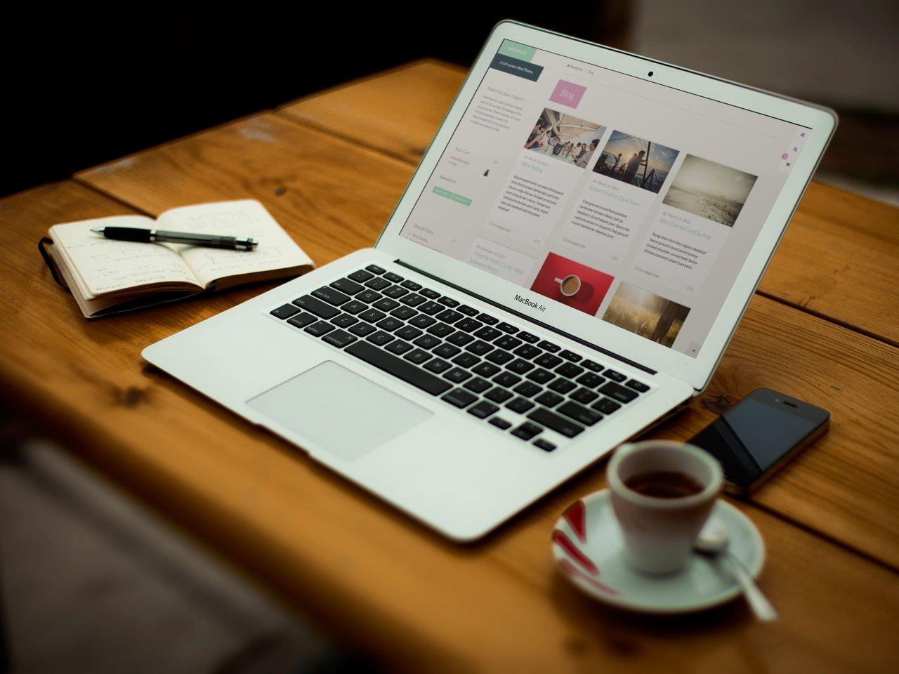 http://www.virtualars.it/wp-content/uploads/2018/09/blog-laptop-copy-2-1280x960.jpg
