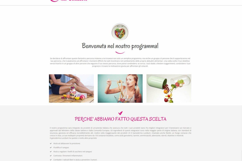 Salute E Benessere Archivi Virtualars Siti Internet Caltagirone Stampa Web Pubblicita
